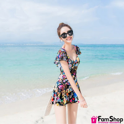 Dia chi ban bikini gia re tai Ba Dinh