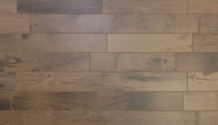 7 Reasons Why Parquet Flooring Ceramics Is Your Choice