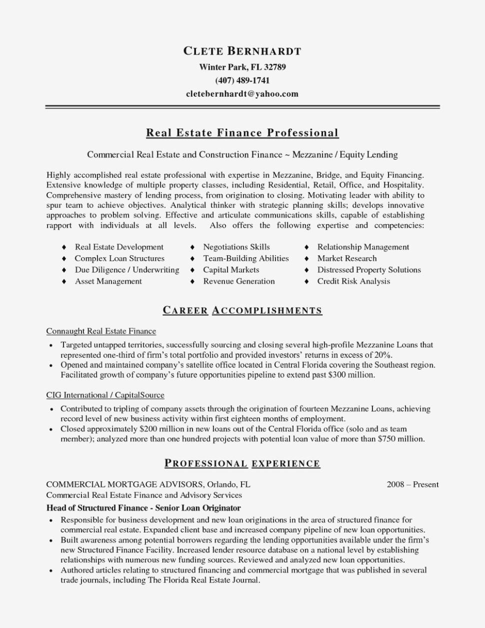 real estate investor resume pdf real estate investor resume samples real estate investor resume examples real estate investor resume 2019 real estate investing resume real estate investing resume sample real estate investing resume example