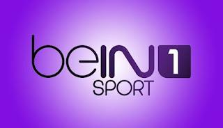 قناة Bein Sport 1