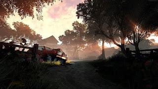 صور من لعبة ببجي