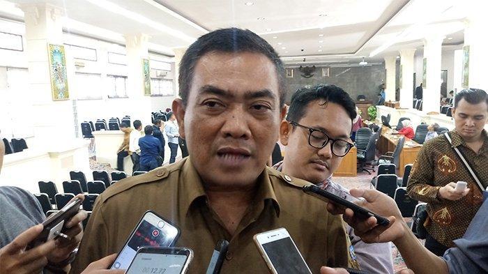 Cegah Penyebaran Corona, Sekolah se-Kota Cirebon Libur 14 Hari