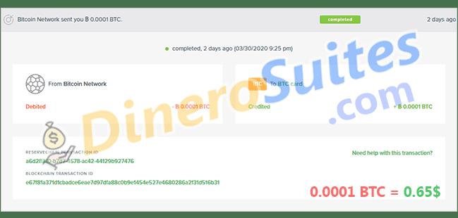 Coinpayu-paga-prueba-de-pago