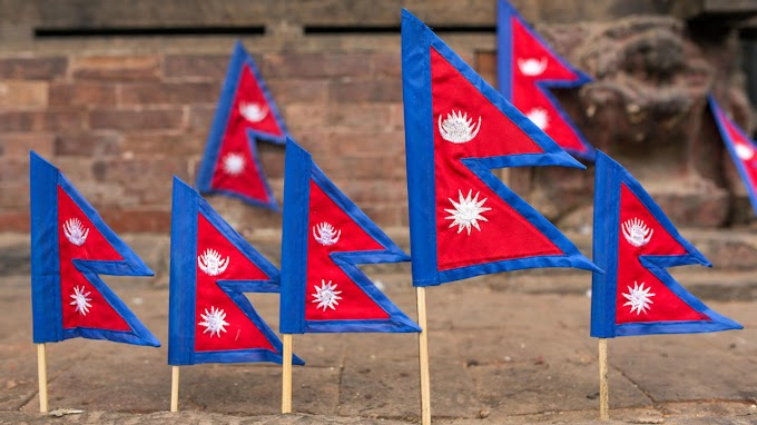 16 Amazing Facts Of Nepal That You Should Definitely Know