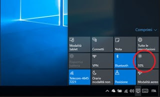 Luminosità_windows_10_menu