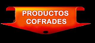 productos cofrades, articulos cofrades, pulseras cofrades