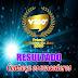 Confira a lista completa dos Vencedores do Prêmio Melhores do Ano 2020