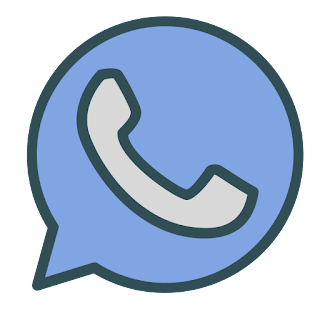 NO WhatsApp v7.35 Latest Version Download Now   Android Game Reloaded