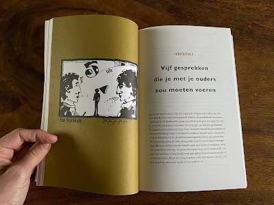 #boekwatlaatikna #erfenis #nalatenschap #liefde
