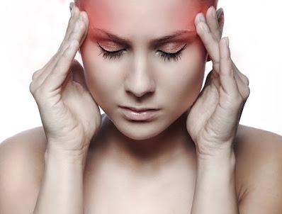 AVC-ou-derrame-sintomas-e-tratamento