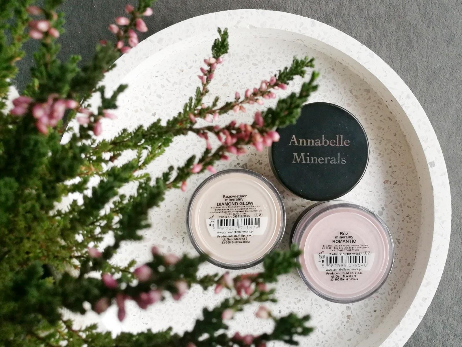 polskie-kosmetyki-naturalne