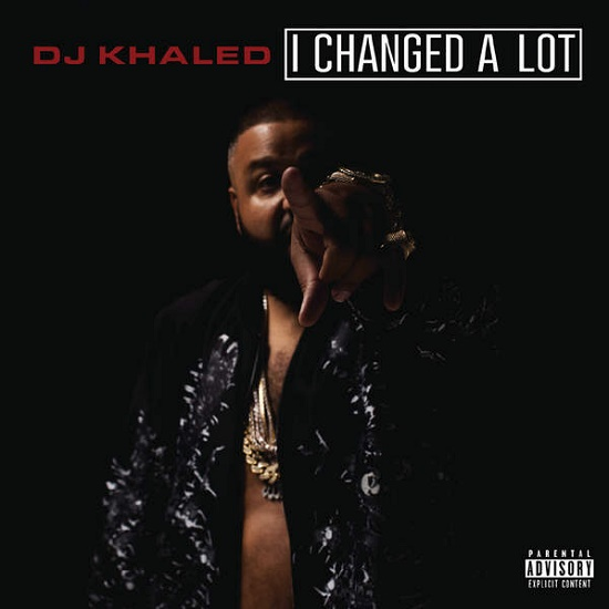 DJ Khaled - I Lied (Feat. French Montana, Meek Mill, Jadakiss & Beanie Sigel)