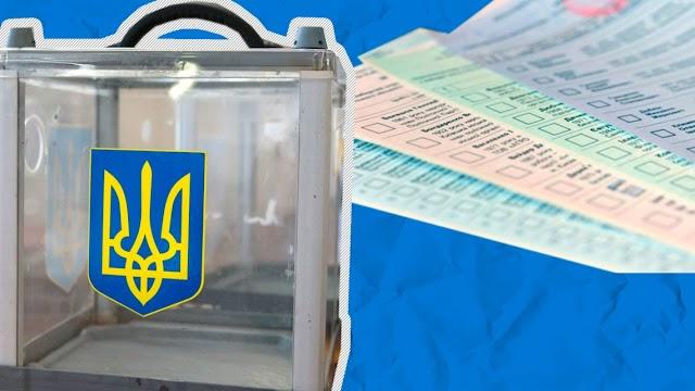 На виборах Васильківського міського голови лідирують Баласинович, Шевченко і Мазепа