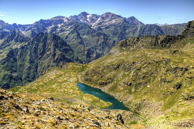 Travel Andorra, Tourism, Tourist attractions in andorra, Best places, Photography,14 amazing tourist destinations,