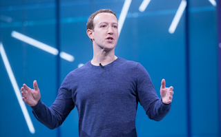 Hacker challenges Facebook by claiming he will delete Zuckerberg's account on Sunday [Update]