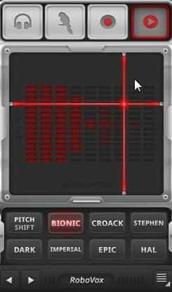 Aplikasi Pengubah Suara Pc : aplikasi, pengubah, suara, Young, Aplikasi, Pengubah, Suara, Android