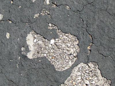 """Don't Use Coal Tar on Asphalt Pavement,"" Respected Asphalt Institute Recommends"