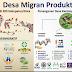 Desmigratif, Program Baru Dari Kementerian Ketenagakerjaan