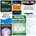 TOP 7 VBA MACROS EXCEL EBOOKS FREE DOWNLOAD ON EVBA.INFO IN FEB-2020