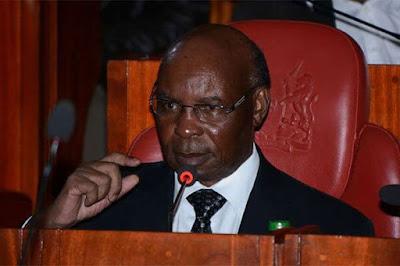 Royal Media chairman S.K Macharia.PHOTO | RMS