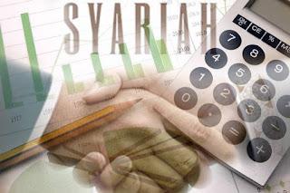 Akad syariah