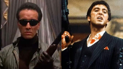 image result for scarface actor geno silva cause of death