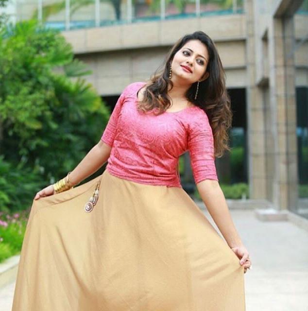 Priyanka Photos