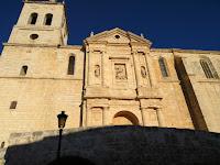 Santiago Apóstol 4
