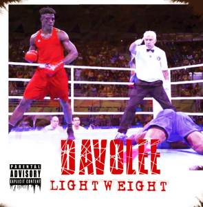 Download Music: Davolee - Light Weight (Dremo Diss)