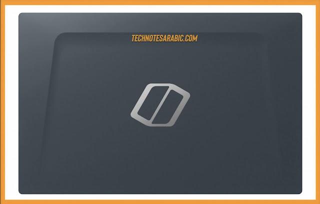 Samsung Galaxy Book Odyssey 2021 technotesarabic.com