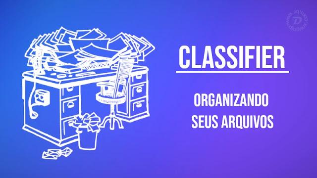 classifier-script-python-arquivos