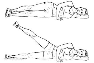 """<img src=""""elevación-de-piernas.png"""" alt=""""la elevación de abas piernas trabaja los músculos de las caderas y la región lumbar"""">"""