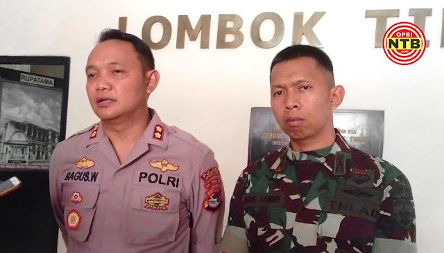 Masuk Zona Merah, Bahaya Narkoba Mengintai Remaja Lombok Timur