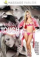 A Woman's Touch xxx (2016)