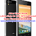 After Flash Dead LAVA Flair S1 INT_S112 Official Care Firmware Download
