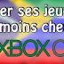 [Astuce] Payer ses jeux et DLC moins cher sur Xbox One
