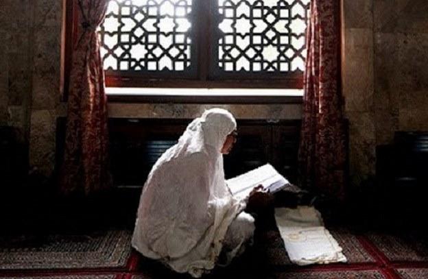 Tips Menghafal Al Qur'an Bagi Ibu Rumah Tangga Yang Mudah Dilakukan