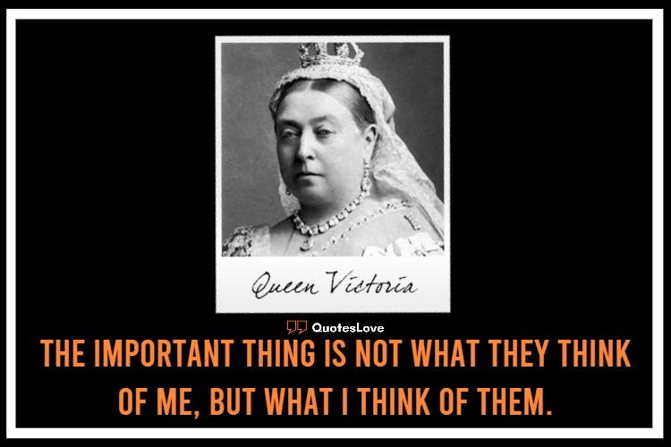 Victoria Day Quotes, Wishes, Greetings & Images