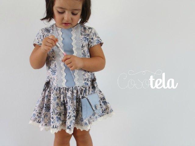 vestido-viyela-azul-cosotela