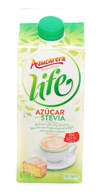 Azucarera Life