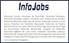 InfoJobs anuncia 2.862 vagas para diversos cargos. Salários até R$3.000,00