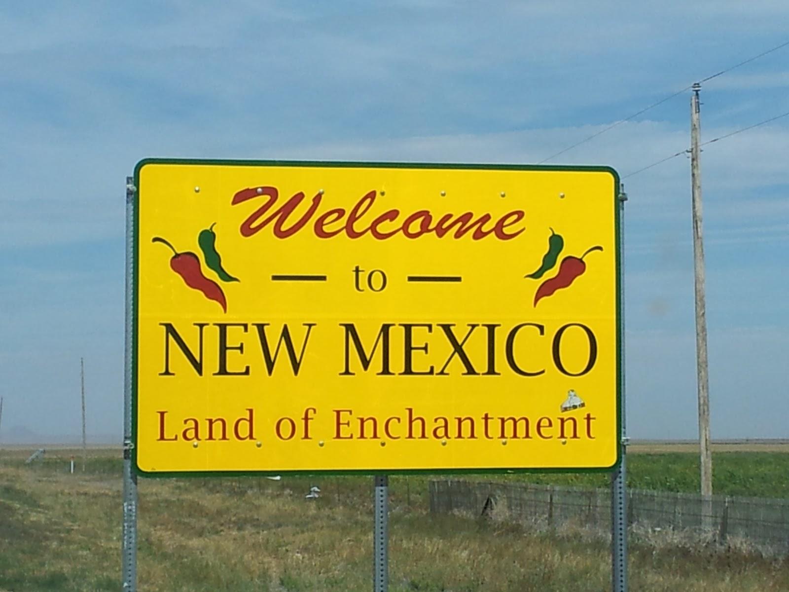 Nm Tucumcari New Mexico Kiva Kort Mwm No 29 348f Hippostcard