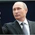 Biography Of Vladimir Putin  व्लादिमीर पुतिन बायोग्राफी