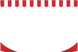 Kumpulan Background Bendera Merah Putih Bertema 17 Agustus