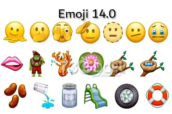https://www.arbandr.com/2021/09/emoji-14-list-you-will-see-them-on-iphone-ios15.1.html