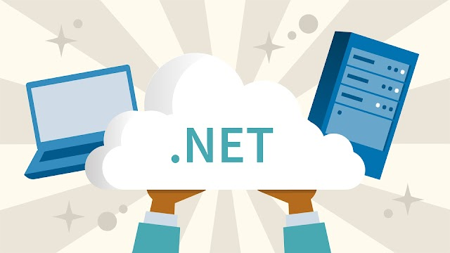 Does Dot Net Training Courses Help To Upscale Your Career?