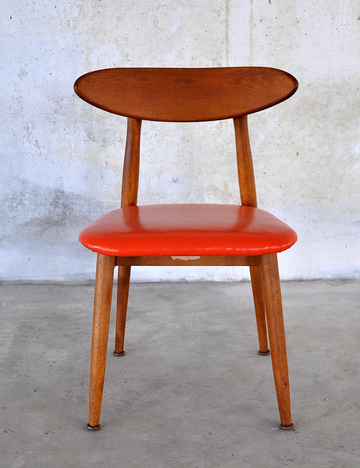 Conant Ball Chair Ll Bean Bag Select Modern July 2013