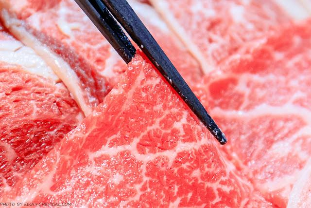 MG 2039 - 熱血採訪│海大蛤味噌湯,整碗的用料非常大方!台中當月壽星鮭魚三重奏免費吃!
