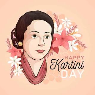 kartini days