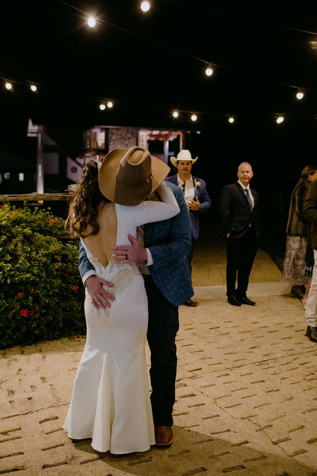 sundown film and photography maleny wedding venue bridal gown designer